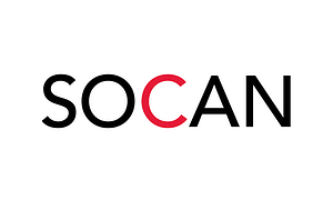 Music Publishing | SOCAN