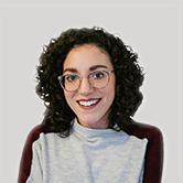 Julia Pernicone