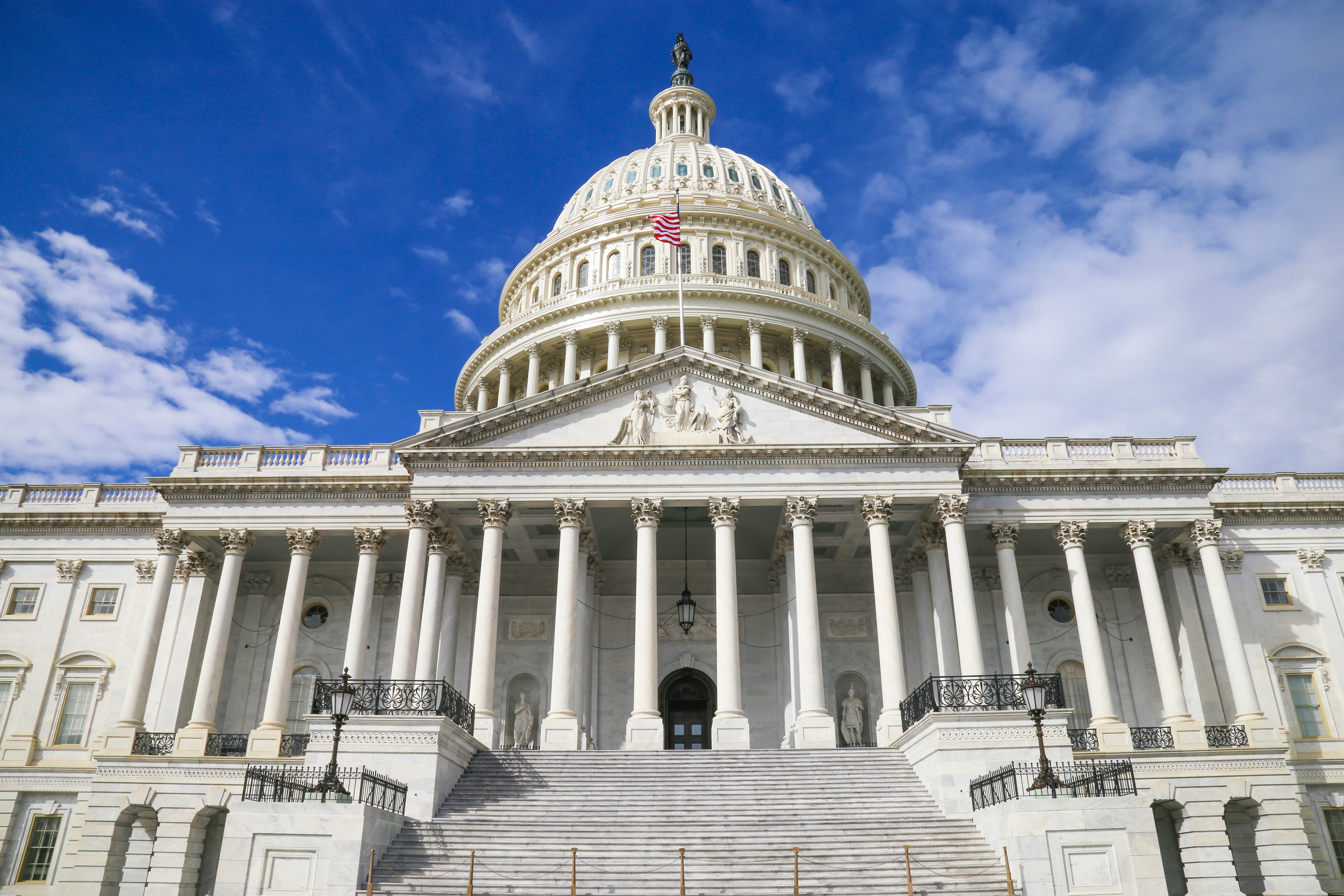 The Music Modernization Act and You